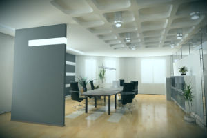Office Cleaning Mortlake