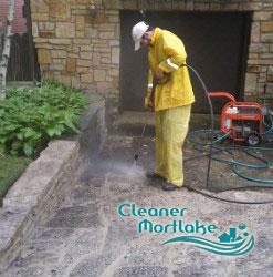 pressure-cleaning-mortlake