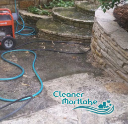 stone-patio-cleaning-mortlake