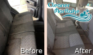 Car-Upholstery-Before-After-Cleaning-mortlake