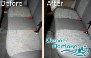 car-upholstery-cleaning-mortlake