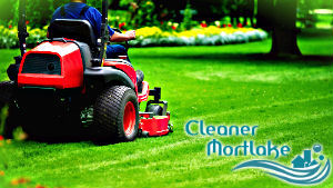 grass-cutting-mortlake