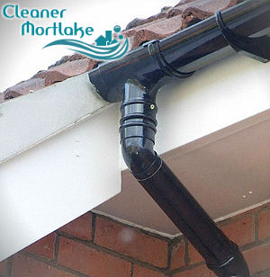 gutter-cleaning-mortlake